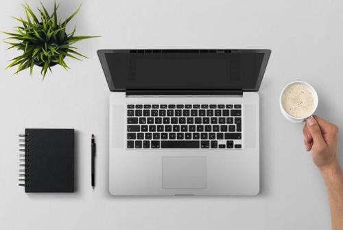 全网整合营销&数字化品牌—重庆品牌设计,重庆vi设计