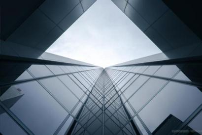 零售整合创新&连锁—重庆品牌设计,重庆vi设计